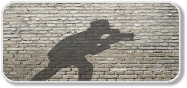 Detektivkosten im Unterhaltsverfahren