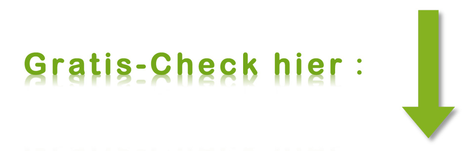 Gratis-Check für die kostenlose Scheidung über Verfahrenskostenhilfe hier: