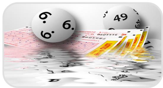 Lottogewinn fällt in den Zugewinnausgleich