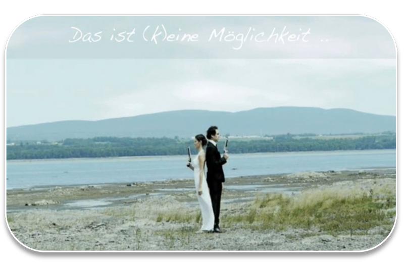 iScheidung - Die Online Scheidung