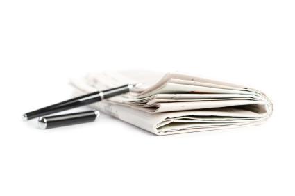 Presse-Berichte zu iScheidung
