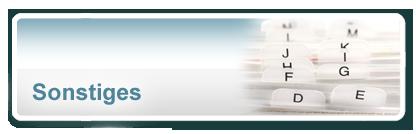 Infos zu Haustieren, Namensrecht, Scheidungsvereinbarungen und Auslandsbezug bei Trennung und Scheidung